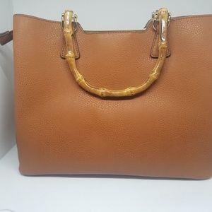 Handbags - Shoes/handbags/accessories